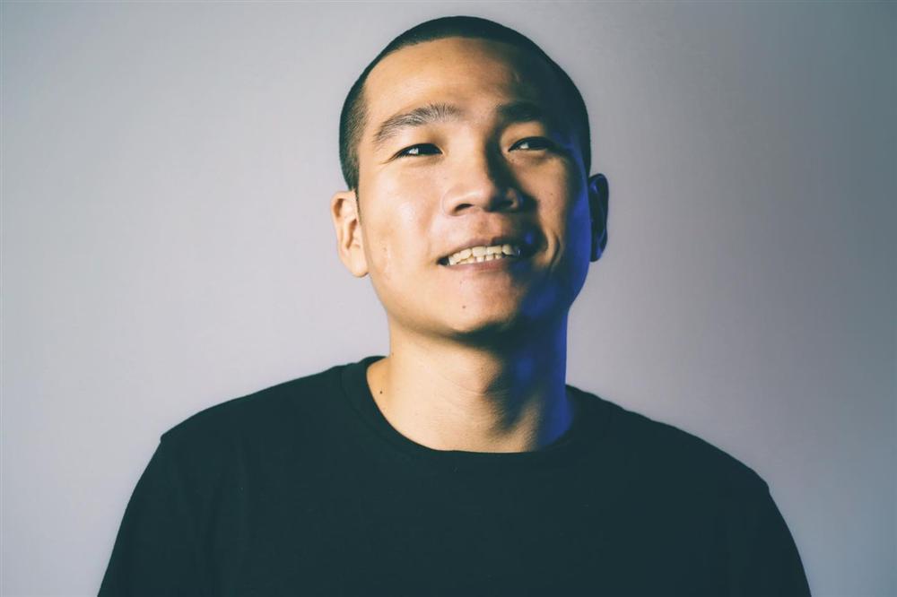 Wowy gọi sự so sánh Rap Việt với King Of Rap là... chuyện thị phi-1