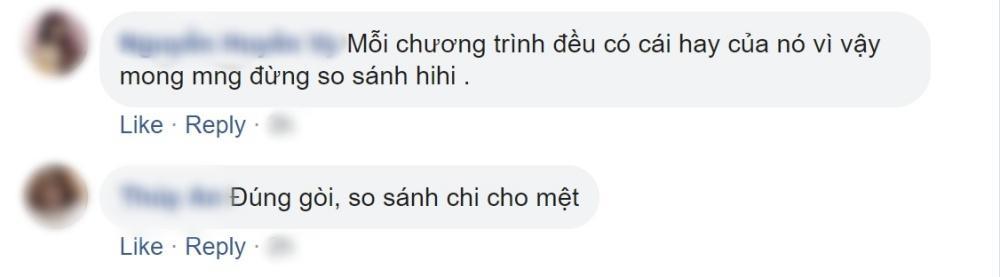 Wowy gọi sự so sánh Rap Việt với King Of Rap là... chuyện thị phi-4