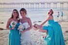 Những sự cố 'cười ra nước mắt' trong đám cưới khiến cô dâu, chú rể chỉ muốn 'mất trí nhớ'