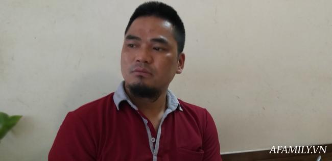 Vụ bé gái Hà Nội mất tích 4 năm chưa tìm thấy: Người cha thêm rối bời vì bị quấy rầy bởi hình ảnh bé gái từ Trung Quốc-2