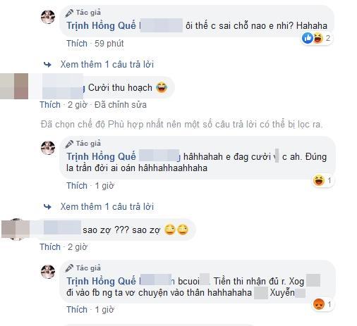 Vợ cũ Việt Anh tố Hồng Quế nợ nần, tình chị em thân thiết đã toang-10
