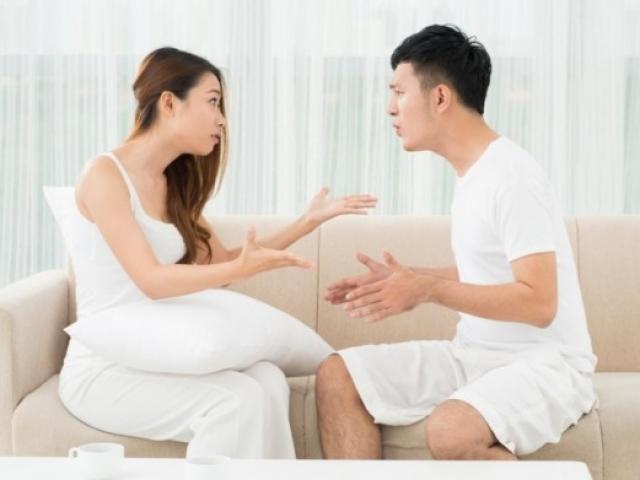 Được vợ hỏi thích quà sinh nhật gì, chồng đưa ra yêu cầu rồi lĩnh hậu quả-3