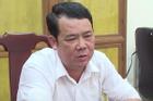 Khám nhà giám đốc rút súng dọa 'bắn vỡ sọ' tài xế ở Bắc Ninh