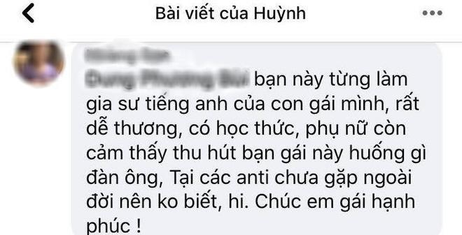 Tiết lộ chi tiết nghề nghiệp bạn gái Quang Hải giấu kín thời gian qua-4