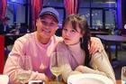 Tiết lộ chi tiết nghề nghiệp bạn gái Quang Hải giấu kín thời gian qua