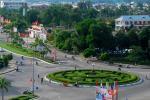 Từ 6h ngày 6/9: Quảng Nam chấm dứt việc tạm dừng các hoạt động để phòng, chống dịch bệnh COVID-19