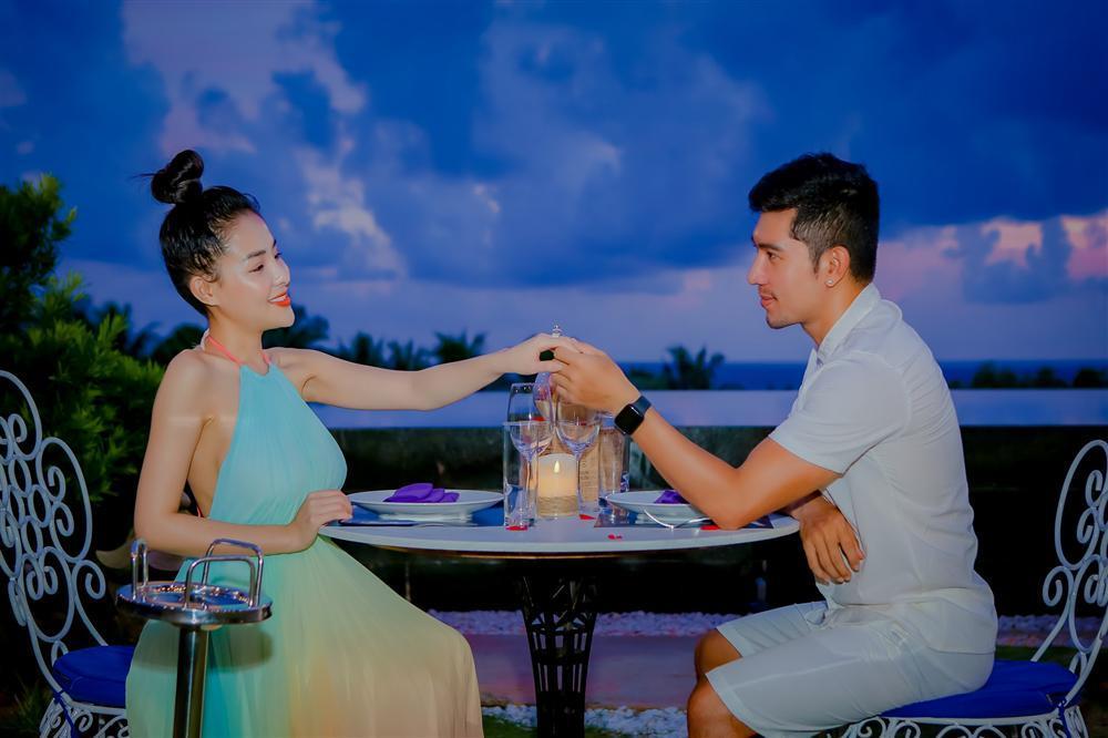Lương Bằng Quang thú nhận lý do khiến Ngân 98 từ chối lời cầu hôn-4