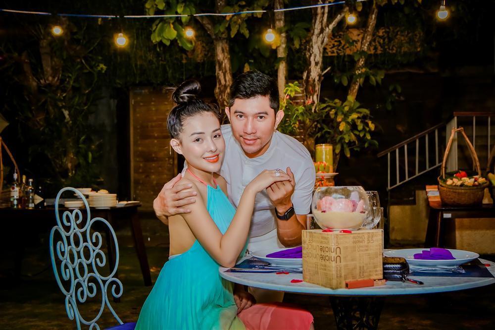 Lương Bằng Quang thú nhận lý do khiến Ngân 98 từ chối lời cầu hôn-5