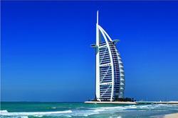 Khách sạn 7 sao duy nhất trên thế giới