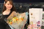 Huỳnh Anh vừa có động thái khẳng định mối quan hệ với Quang Hải cực tốt sau loạt drama-4