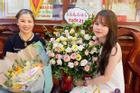 Huỳnh Anh vừa có động thái khẳng định mối quan hệ với Quang Hải cực tốt sau loạt drama