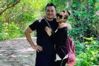 Bạn gái lên rừng xuống biển cùng Chi Bảo
