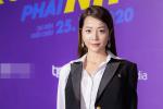 'Tuesday quốc dân'Karen Nguyễn tái xuất sau tuyên bố ngưng nhận vai 'tiểu tam'