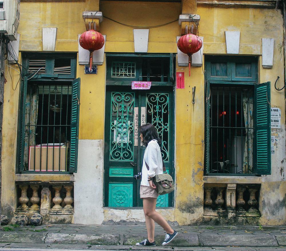 Rủ crush thu này đi check in những địa điểm vừa đẹp vừa nổi tiếng Hà Nội ngay thôi!-1