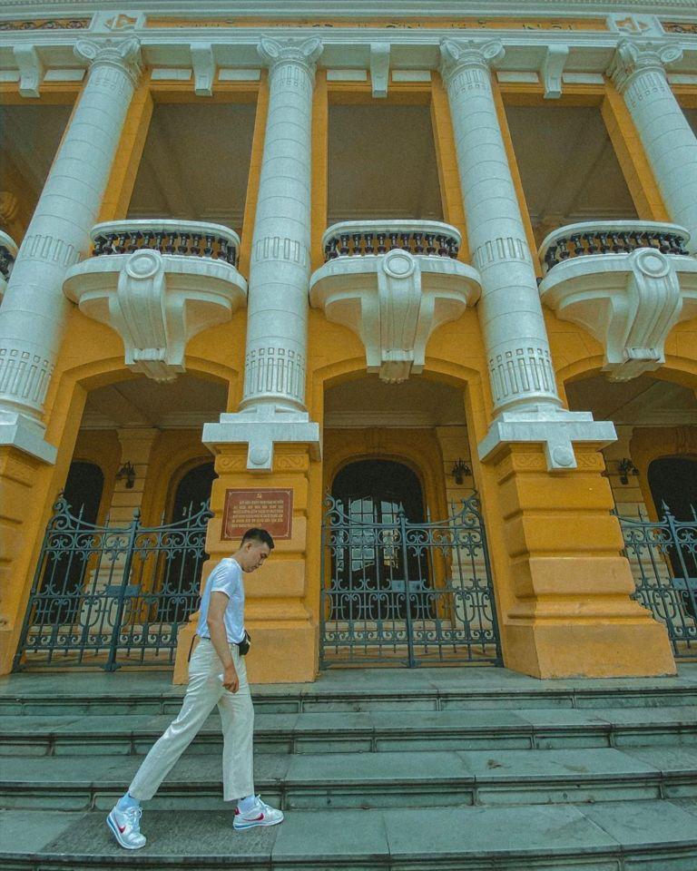 Rủ crush thu này đi check in những địa điểm vừa đẹp vừa nổi tiếng Hà Nội ngay thôi!-4
