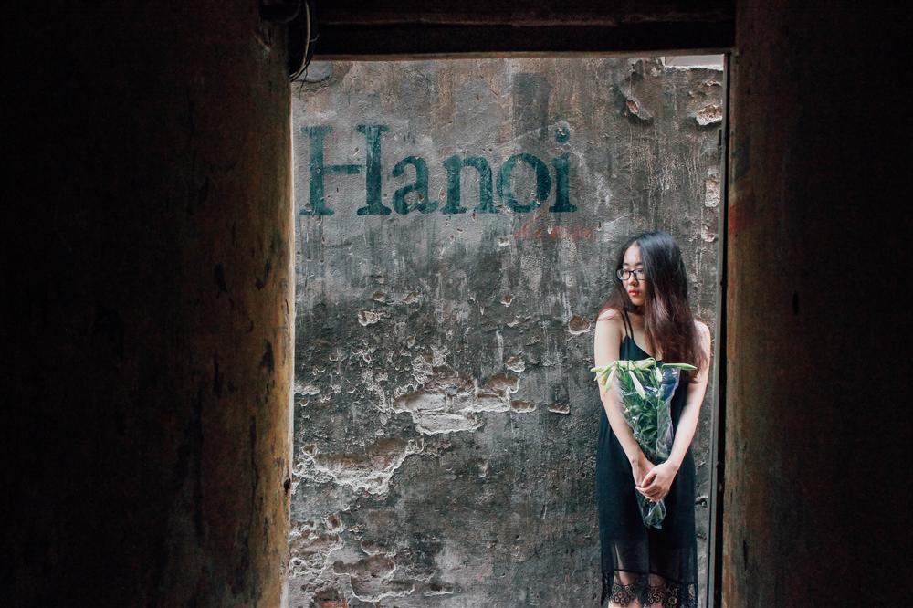 Rủ crush thu này đi check in những địa điểm vừa đẹp vừa nổi tiếng Hà Nội ngay thôi!-3