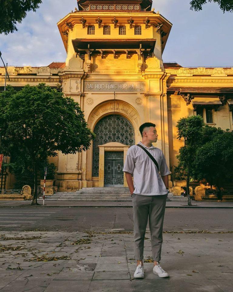 Rủ crush thu này đi check in những địa điểm vừa đẹp vừa nổi tiếng Hà Nội ngay thôi!-6