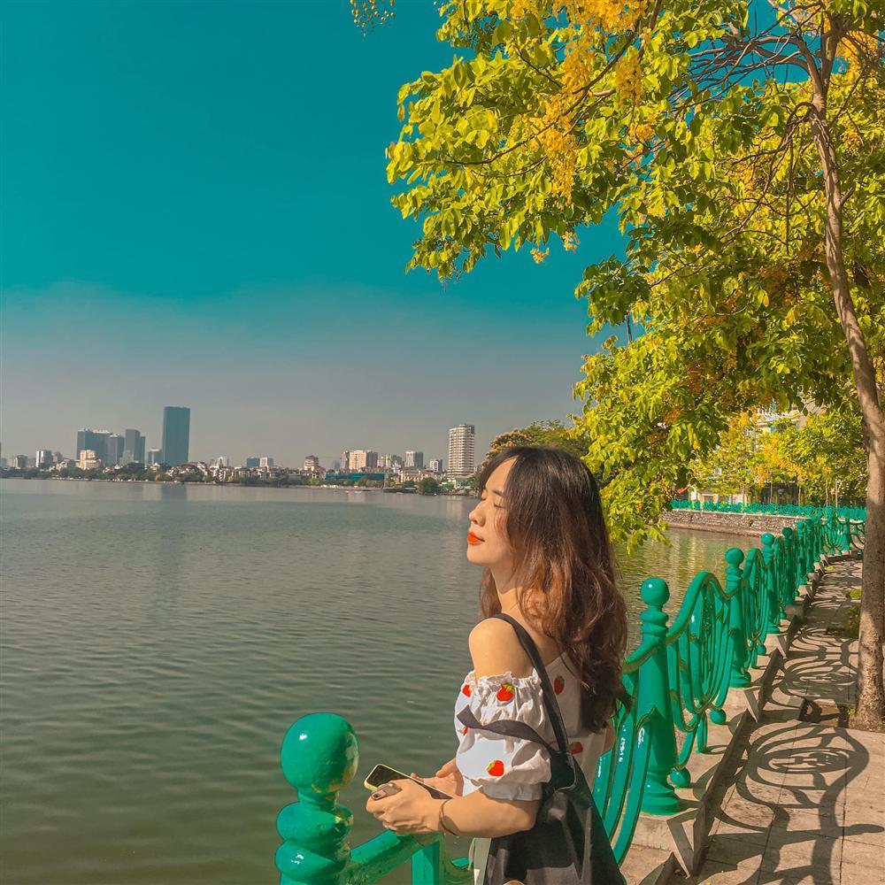 Rủ crush thu này đi check in những địa điểm vừa đẹp vừa nổi tiếng Hà Nội ngay thôi!-7