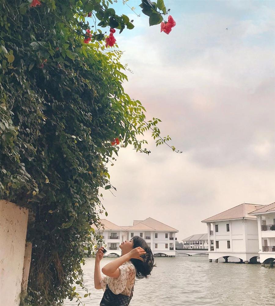 Rủ crush thu này đi check in những địa điểm vừa đẹp vừa nổi tiếng Hà Nội ngay thôi!-8