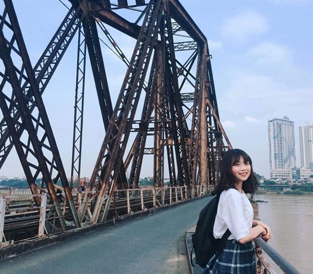 Rủ crush thu này đi check in những địa điểm vừa đẹp vừa nổi tiếng Hà Nội ngay thôi!-12