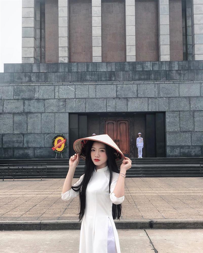 Rủ crush thu này đi check in những địa điểm vừa đẹp vừa nổi tiếng Hà Nội ngay thôi!-14