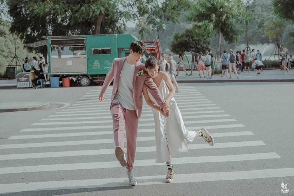 Rủ crush thu này đi check in những địa điểm vừa đẹp vừa nổi tiếng Hà Nội ngay thôi!-18