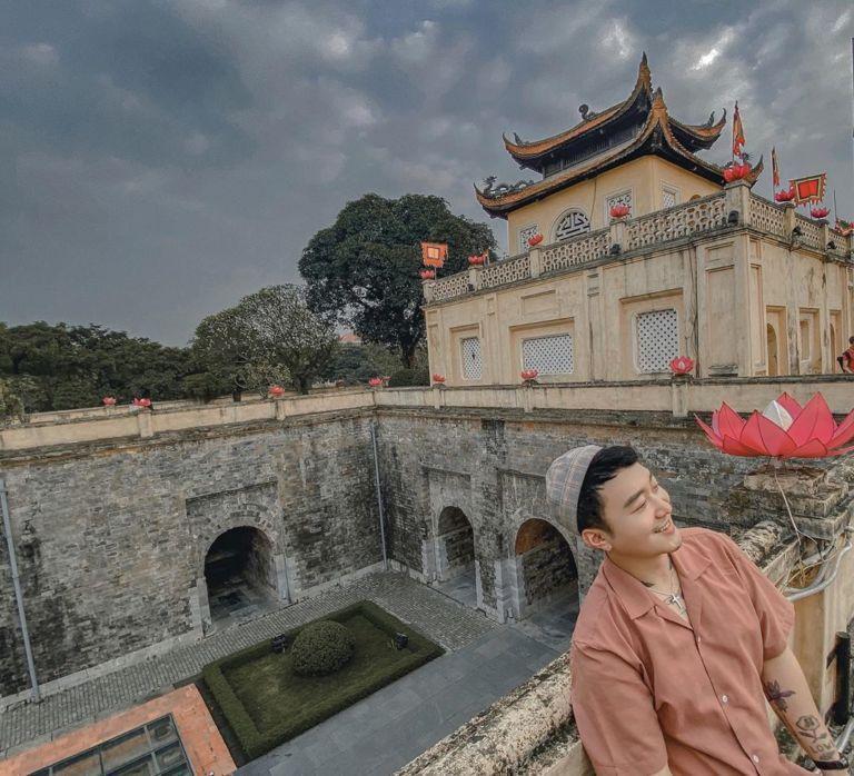 Rủ crush thu này đi check in những địa điểm vừa đẹp vừa nổi tiếng Hà Nội ngay thôi!-17