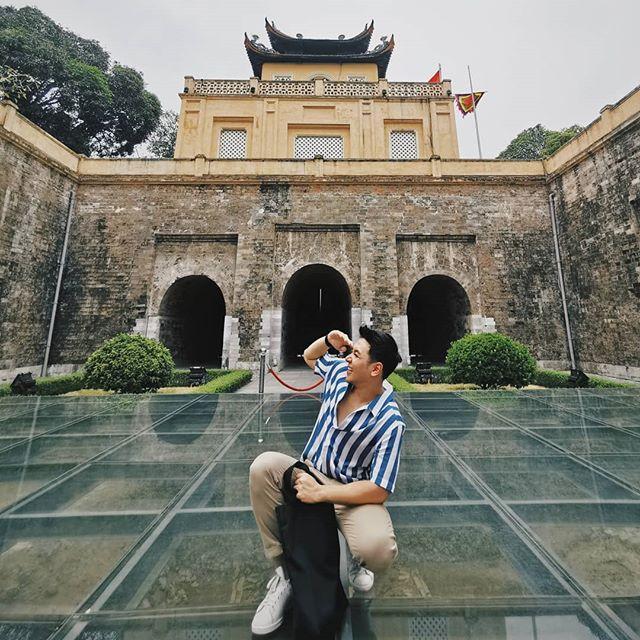 Rủ crush thu này đi check in những địa điểm vừa đẹp vừa nổi tiếng Hà Nội ngay thôi!-16