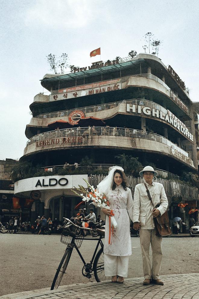 Rủ crush thu này đi check in những địa điểm vừa đẹp vừa nổi tiếng Hà Nội ngay thôi!-20