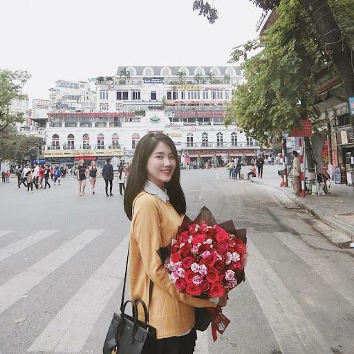 Rủ crush thu này đi check in những địa điểm vừa đẹp vừa nổi tiếng Hà Nội ngay thôi!-19