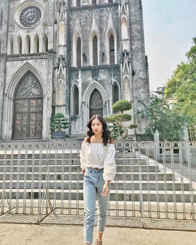 Rủ crush thu này đi check in những địa điểm vừa đẹp vừa nổi tiếng Hà Nội ngay thôi!-23