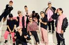 Đội Binz mạnh nhất Rap Việt ?