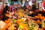 Những sai lầm tai hại khi ăn chay rất ít người để ý-6