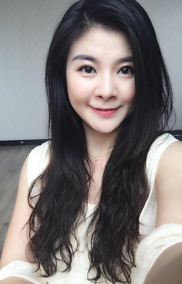 Chân dung nữ diễn viên bị ăn tát nhiều nhất màn ảnh Việt-1