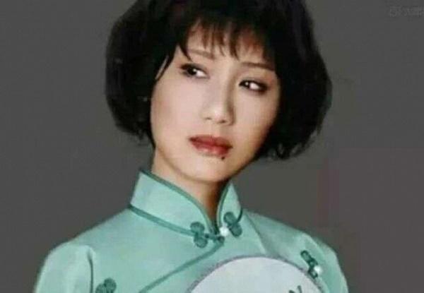 Đệ nhất mỹ nhân cổ trang Trung Quốc: 28 năm sống không danh phận, cuối đời chết cô độc không con cái-1