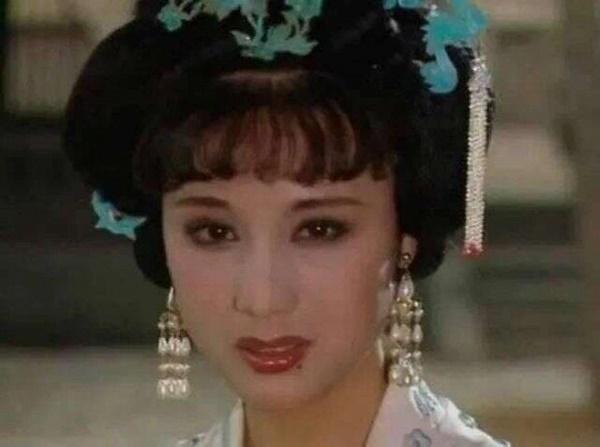 Đệ nhất mỹ nhân cổ trang Trung Quốc: 28 năm sống không danh phận, cuối đời chết cô độc không con cái-4