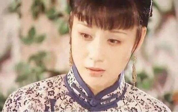 Đệ nhất mỹ nhân cổ trang Trung Quốc: 28 năm sống không danh phận, cuối đời chết cô độc không con cái-7