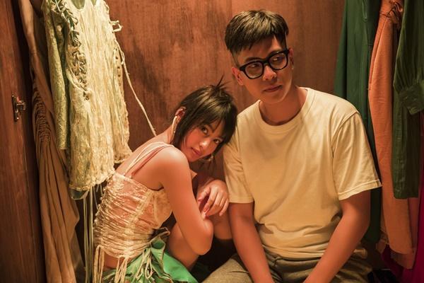 Cô hồn thì kệ cô hồn, nhạc Việt vẫn rộn ràng đón tiếp loạt MV mới kính coong-5