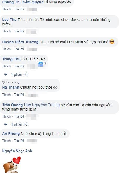 Không còn nhận ra MC Lưu Minh Vũ sau 17 năm rời xa Đường lên đỉnh Olympia-3