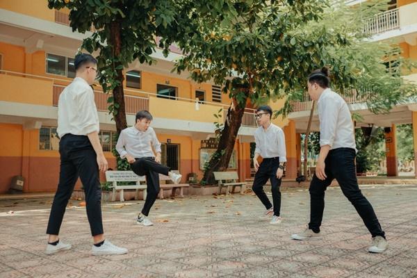 Cô hồn thì kệ cô hồn, nhạc Việt vẫn rộn ràng đón tiếp loạt MV mới kính coong-9