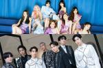 Những điều bạn đang nghĩ sai về các Idol Kpop đến từ Big 3-5