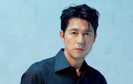 Hyun Bin, Jung Woo Sung điển trai tới mức đàn ông cũng mê mệt-2