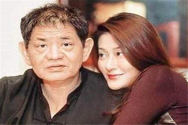 Kết cục bi thảm của nữ diễn viên bị đồn ngủ chung với cha nuôi nhưng không quan hệ-7