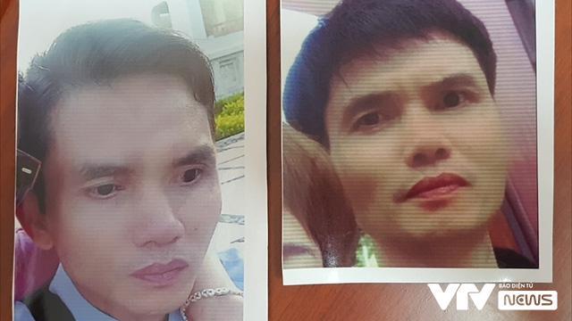 Nóng: Đã bắt được gã bố đẻ cùng người tình bạo hành con gái 6 tuổi dã man ở Bắc Ninh-1