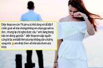 Cô gái chia tay người yêu chỉ vì câu nói 'anh đang dở trận' khiến dân mạng tranh cãi