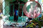 Vụ mẹ già bị bạo hành ở Long An: Con gái lấy sạch tiền phúng điếu bỏ đi sau đám tang mẹ