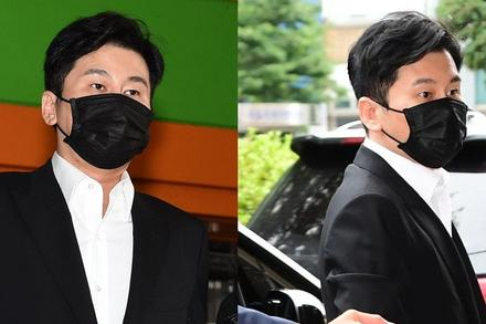 Cựu CEO YG Yang Hyun Suk thừa nhận đánh bạc ở nước ngoài
