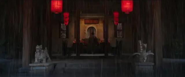 Khán giả Trung Quốc tẩy chay Mulan: Tác phẩm sáo rỗng dưới bàn tay Hollywood-8