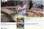Hay tin Hưng Vlog bị phạt 7,5 triệu đồng, netizen chỉ ra loạt kênh YouTube cũng ăn gà nguyên lông phản cảm