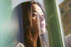 Phụ nữ hiện đại hãy theo đuổi sự nghiệp chứ chớ mù quáng trong tình yêu